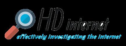 HD-internet